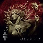 Описание сингла группы BRUTTO - OLYMPIA (Олимпия)