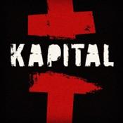 Описание сингла группы BRUTTO - Kapital