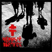 Описание сингла группы BRUTTO - Черный обелиск